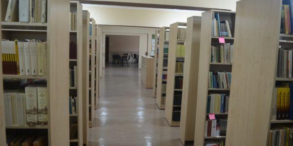 Biblioteka – 2017 (3)