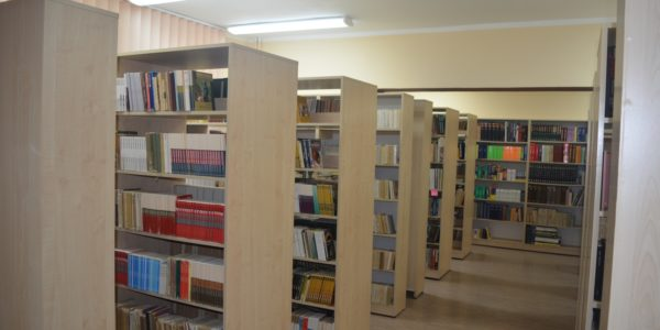 Biblioteka – 2017 (2)