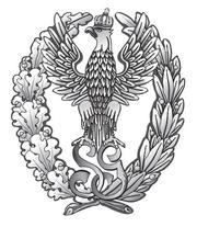 Akademia Sztuk Wojennych