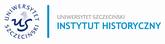 Instytut Historii iStosunków Międzynarodowych
